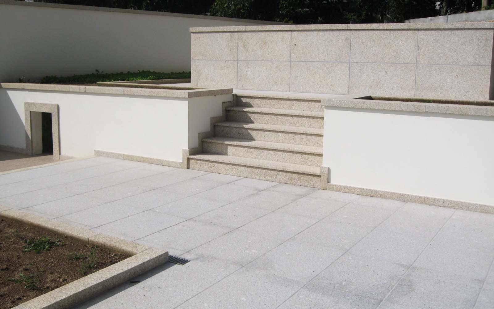 Maroufi - Pavimentos para exteriores ...
